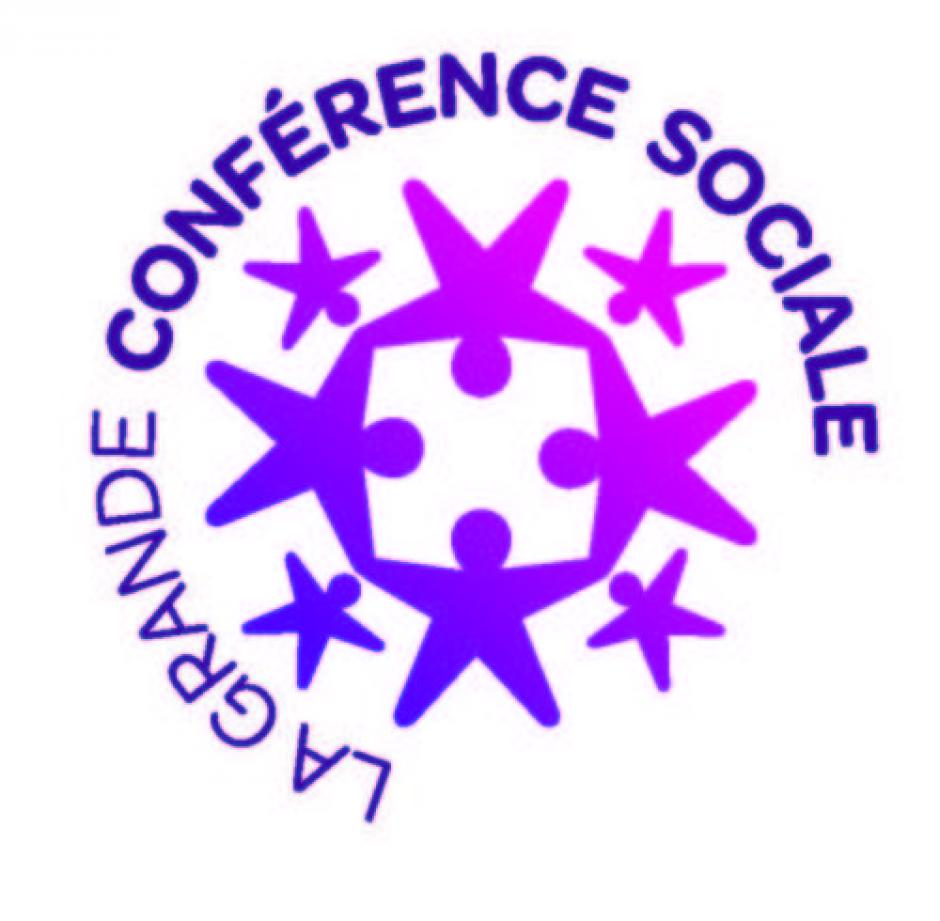 Conference sociale
