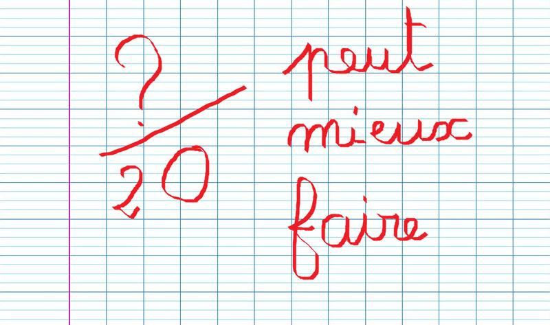 revision-de-notes
